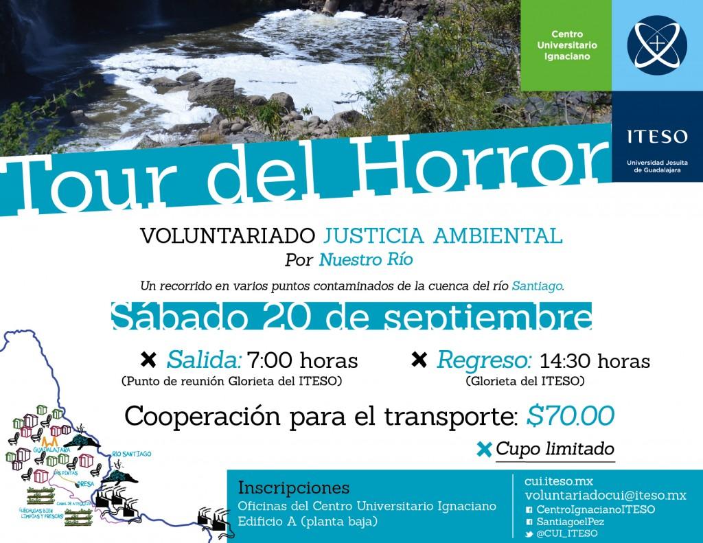 tour-horror-WEB