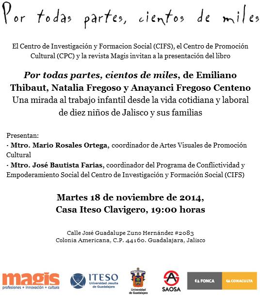 LibroPORTODASPARTES2