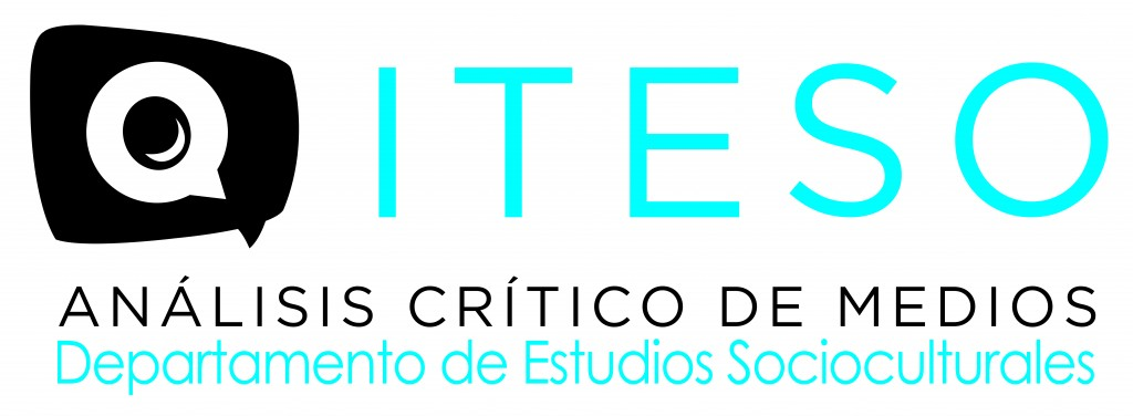 Logo Q Iteso-04