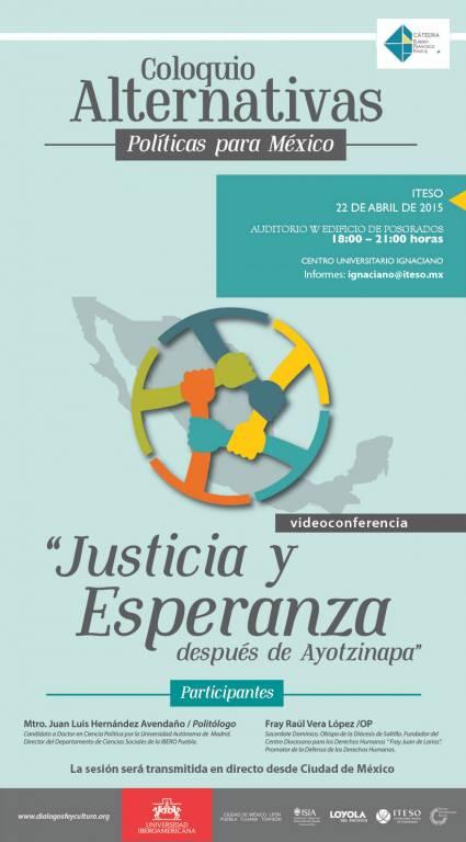 Videoconferencia_Catedra-Kino_abril2015