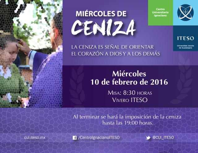 MiercolesDeCeniza2016-WEB-01
