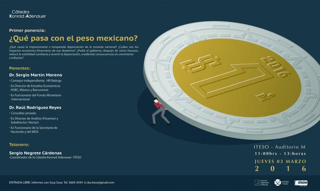 peso-mexicano-Invitacion-Print