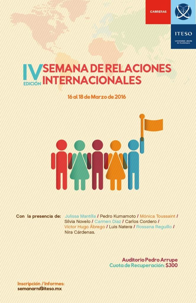 relaciones internacionales RedesSociales-02