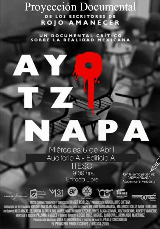 cartel_ayotzinapa_auditorio_A