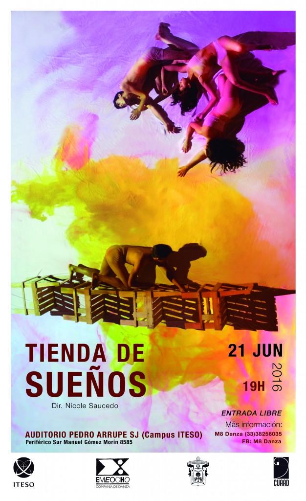 SUEÑOS_DiseñoTabloide_CO_ORGANIZADA