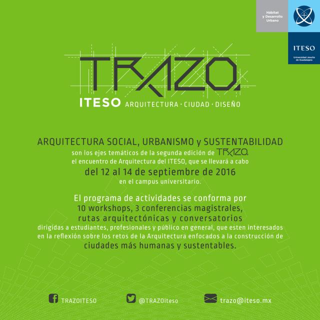 Trazo2016_Dossier_WEB_Redes