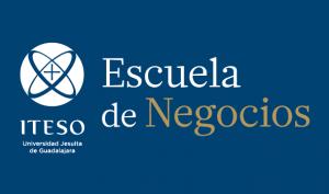 ESCUELA_NEGOCIOS_LOGO