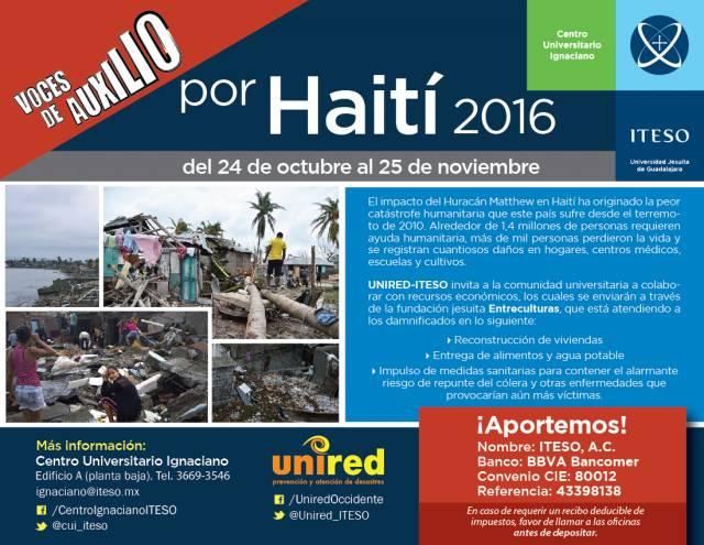 Voces-de-Auxilio_HAITI-2016-v2